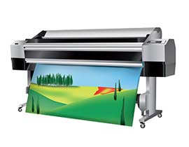 Printing Services in Gurugram