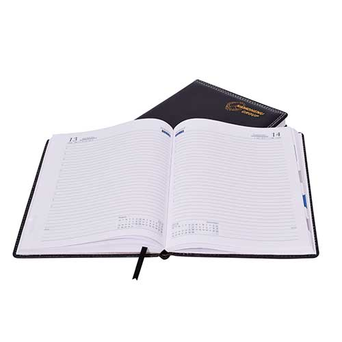 Diary Printing in Chandigarh