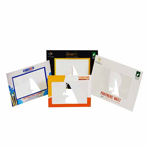 Photo Frame Printing in Kanpur